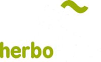 HerboSpice